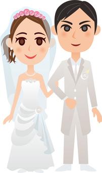 Wedding _ Wedding 01