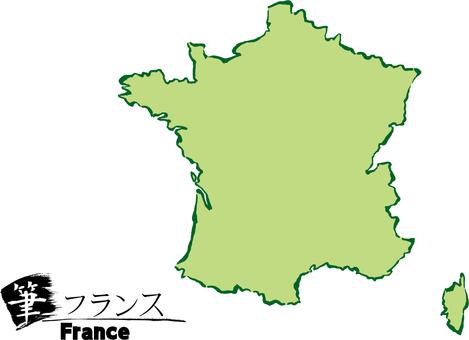 France c