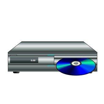 Recorder (3)
