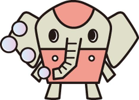 코끼리 2