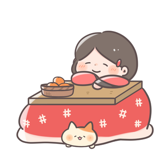 Kotatsu Mutsumu