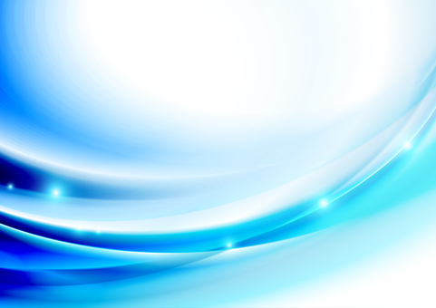 Background wave material 87