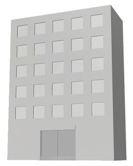 Building Building