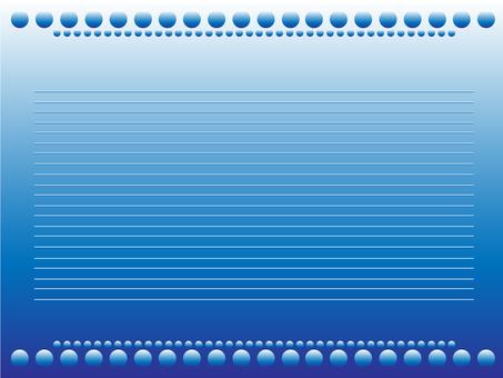 水下風格·信