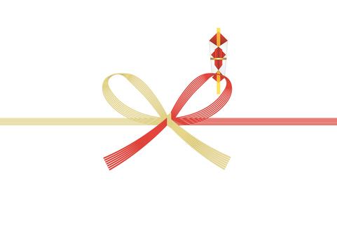 Nishiki · Water draw (7 red gold)