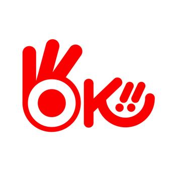 OK icon 5