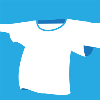 T-shirt 1 300 × 300 mm