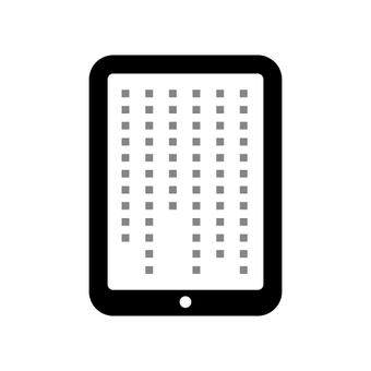 家用電子(平板電腦·閱讀領導)