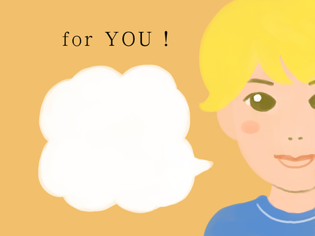 for you 01