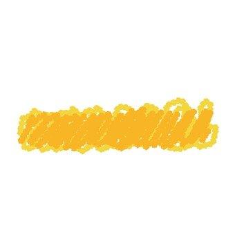 Crayon material 3