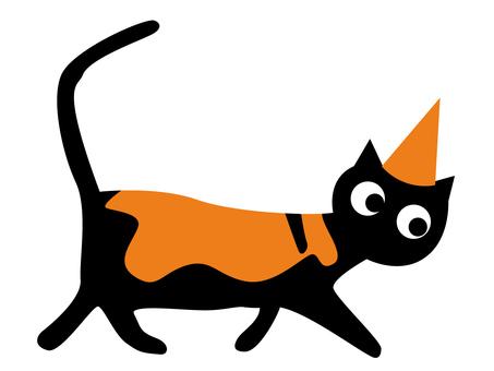 고양이 고양이 고양이