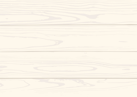 Wood grain background texture 1