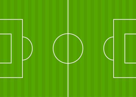 Soccer No. 2