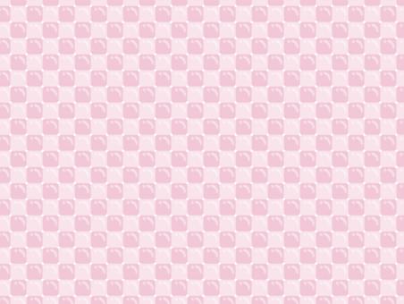 Ice Box (Pink)