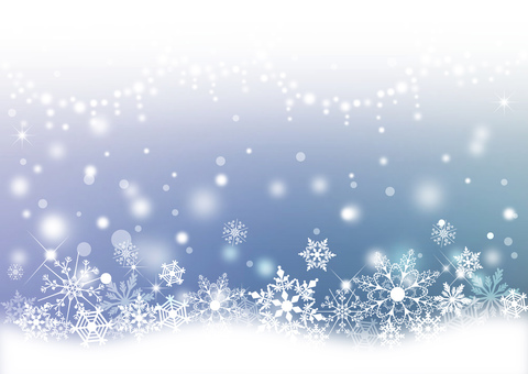Christmas _ pale background 2170
