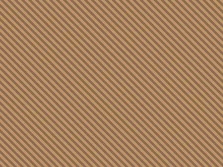 Kraft paper · stripe · black 01