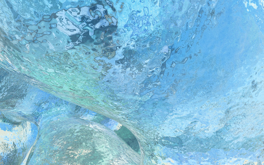 Ice Concentration 1