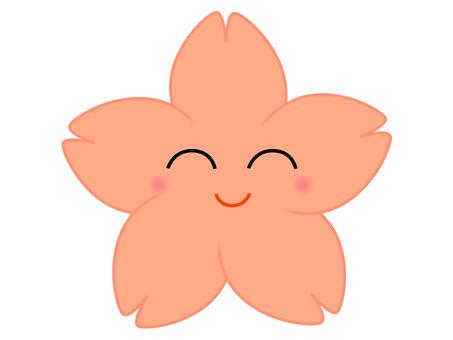 Sakura Smile