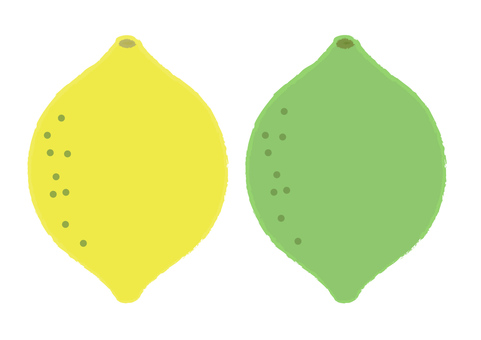 lemon_ lemon 1