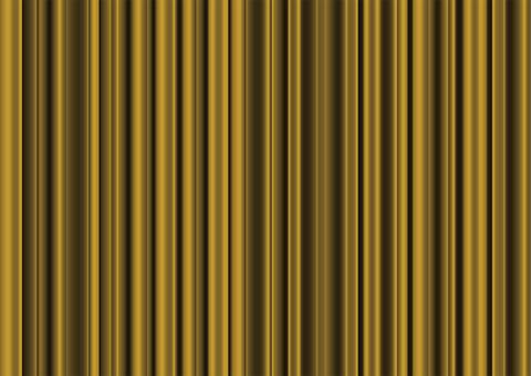 01 Curtain