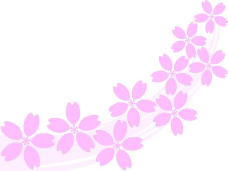 Sakura 015