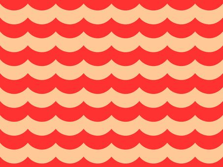 Wave_symmetry_3