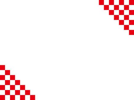 Checker 01
