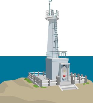 Lighthouse Hibiki