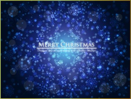 デザイン:クリスマスアイテム6