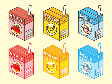 Pack juice small_overlook