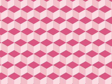 幾何圖案12