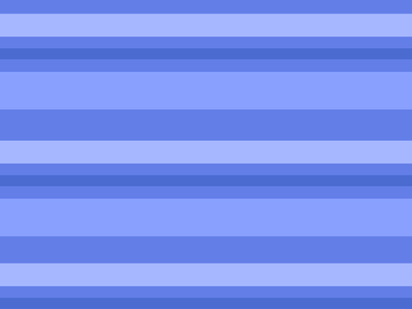 Background · Horizontal line (blue)