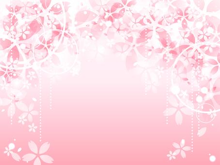 Sakura 194