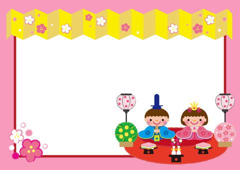 japanese-doll_ Hina Festival 3