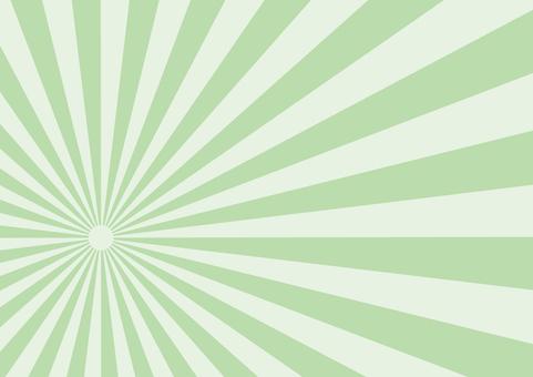 Sun flag 4