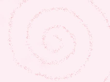 Cherry pattern texture 25