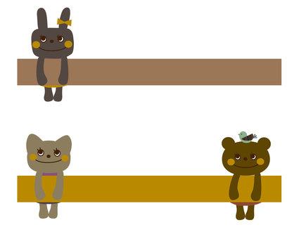 friend-メモライン