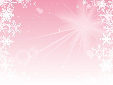 Winter image 016