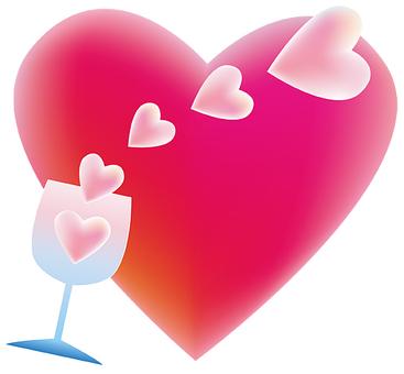 Heart Ⅳ