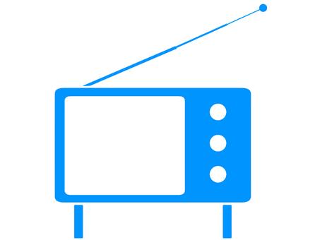 TV 03