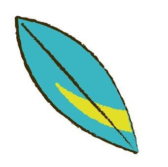 서핑 보드