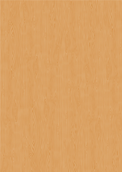 Wood grain (vertical) 2