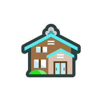 Housing 13