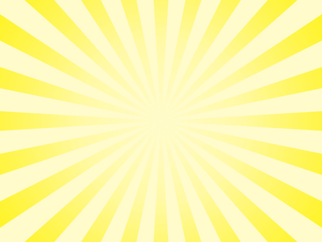 Radial yellow