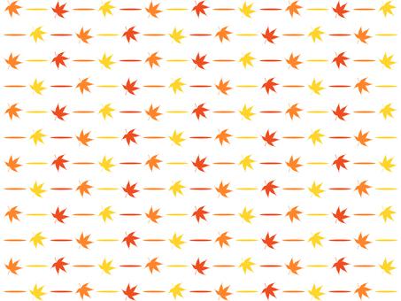 Leaf - Background - Wallpaper - 8