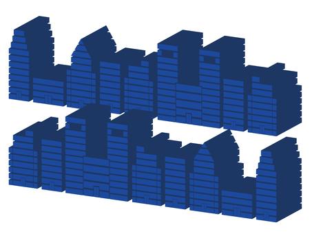 Bürogebäude 11