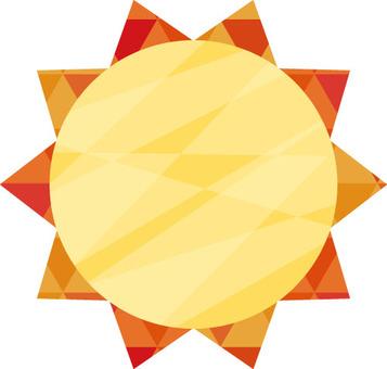 Sun 3
