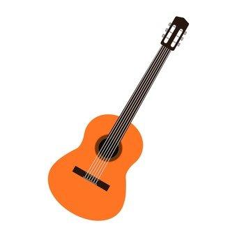 어쿠스틱 기타 (1)