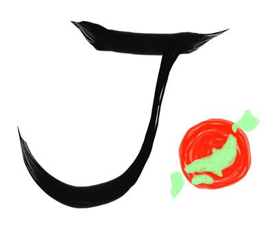 J-japan
