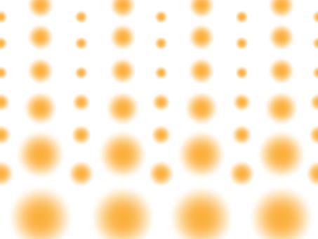 Shizuku (Orange)